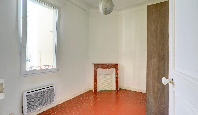 2ème et dernier étage_Droit_sud_pkg_13007_endoume_2