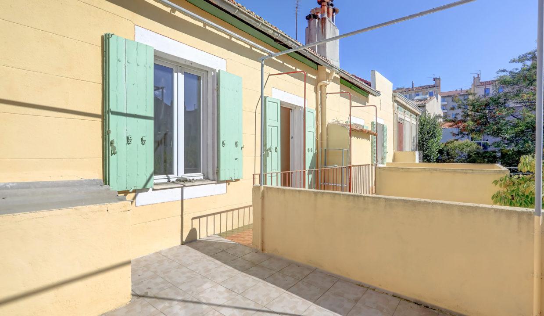 2ème et dernier étage_Droit_sud_pkg_13007_terrasse2