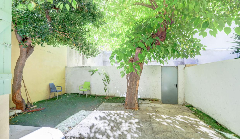 Rdj_13007_sud_jardin_terrasse_pkg