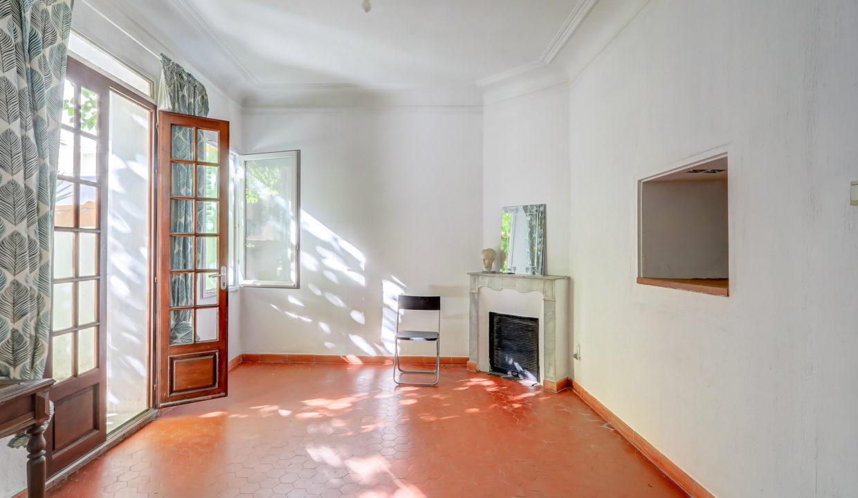 Rdj_13007_sud_jardin_terrasse_pkg_salon