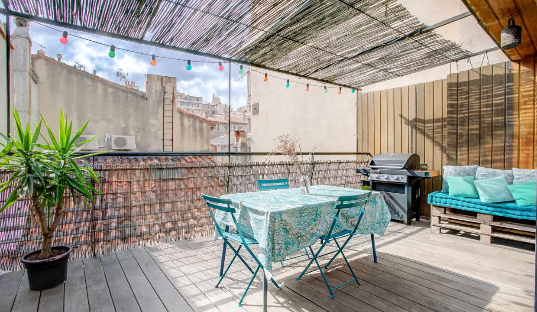 ma_terrasse_a_marseille_T4_Duplex_Endoume_Saint_Victor_13007-10