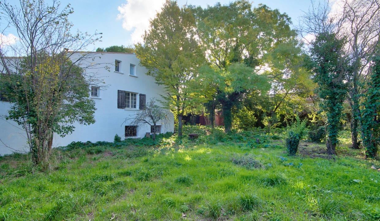 maison_saint_remy_de_provence_05