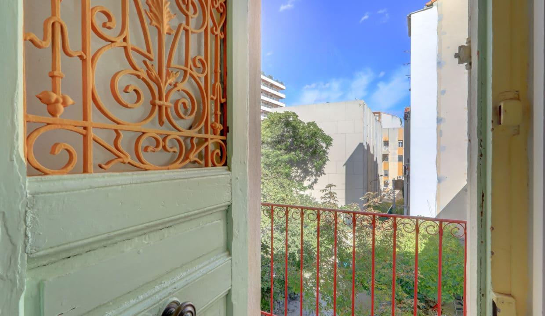 2ème et dernier étage_Gauche_sud_pkg_13007_terrasse