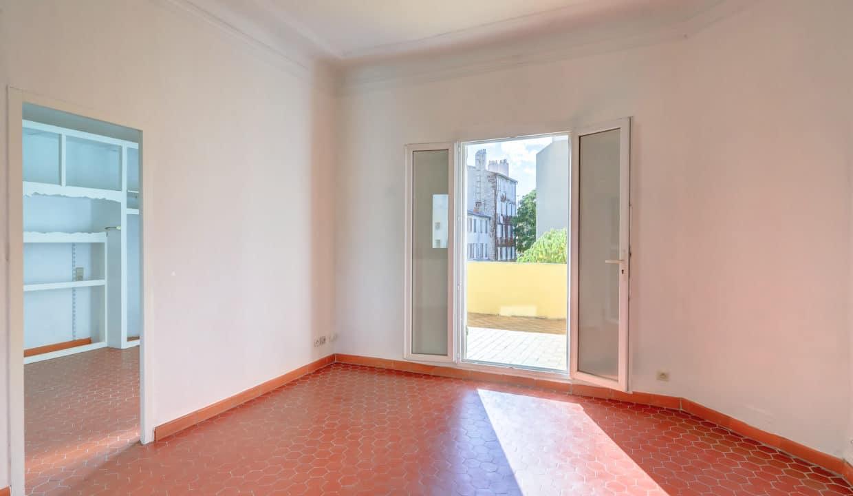 2ème et dernier étage_Gauche_sud_pkg_13007_terrasse_chb