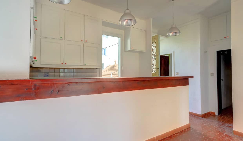 2ème et dernier étage_Gauche_sud_pkg_13007_terrasse_salon2
