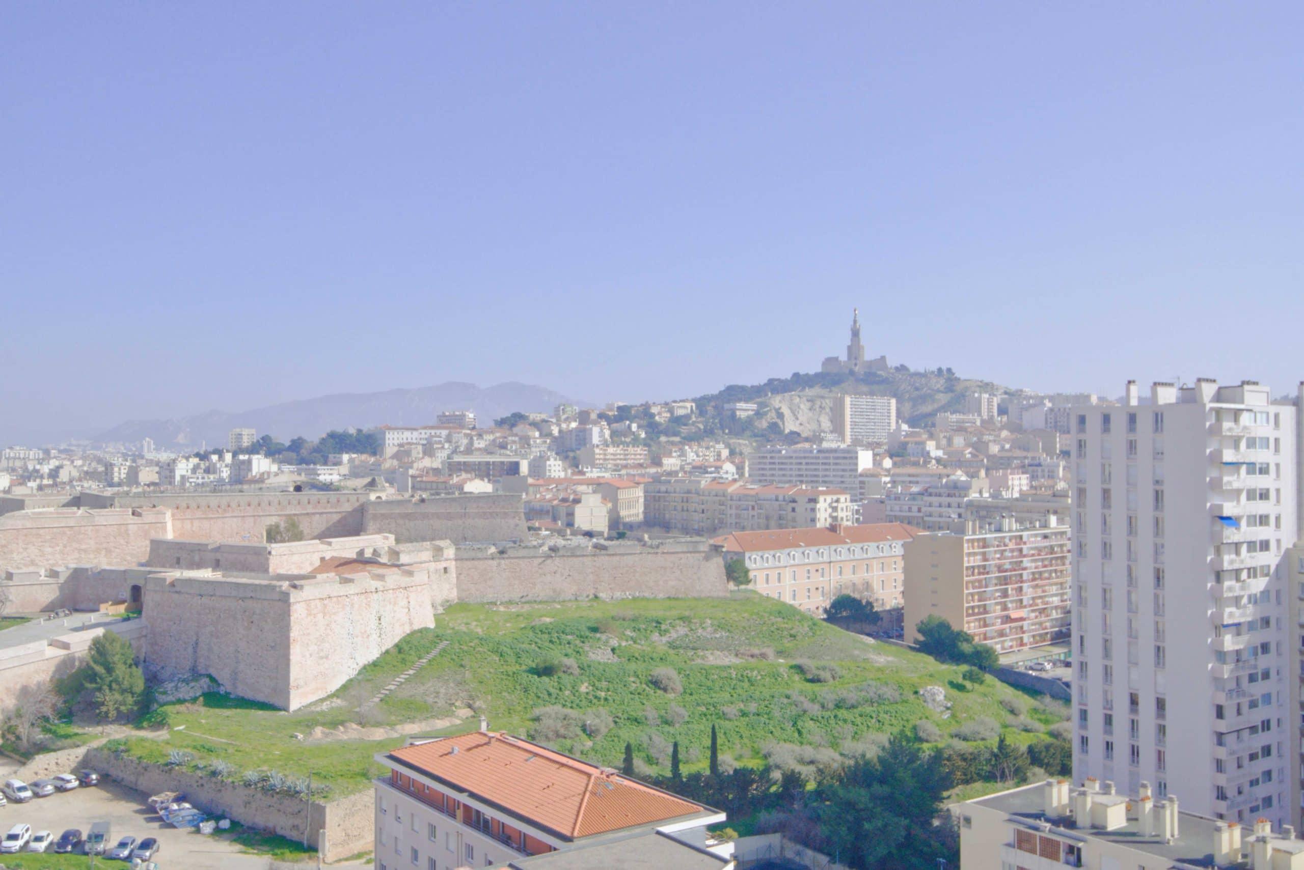 ma-terrasse-a-marseille-5